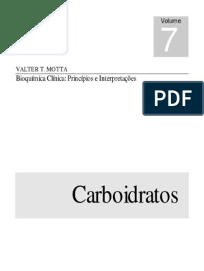 tiazidas y diabetes insípida nefrogenica