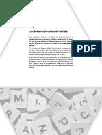 03lecturas.pdf
