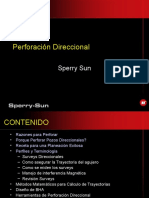 323500246-Perforacion-Direccional-ppt.pdf
