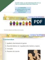 presentacion_cap1
