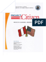 Manual para Docentes.pdf