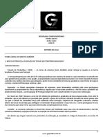 Aula 01 Agrário.pdf