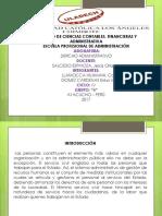 Diapositiva Derecho