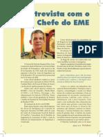 22_4v2z.pdf