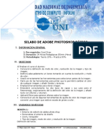 SILABO DE PHOTOSHOP BASICO.pdf