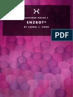 enzbot document