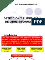Deteccion_y_eliminacion_de_virus.pdf