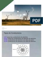 Parametros serie de LT - 2.pdf