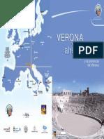 Guia de Verona