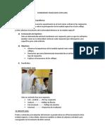 INFORMES FISIOLOGIA.docx