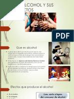 EL ALCOHOL Y SUS EFECTOS.pptx