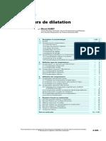 Tuyauteries Compensateurs de dilatation.pdf