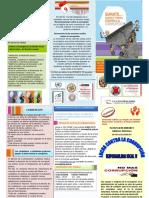 tripticoanti-120730174459-phpapp011 (1)