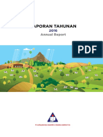 Ultrajaya AR2016.pdf