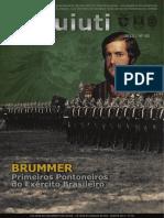 O TUIUTI 85.pdf