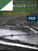 O TUIUTI 99.pdf