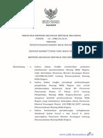 181-PMK.06-2016Per.pdf
