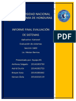 Evaluación Informe Final - Copia3