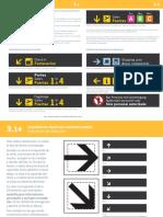 IC17_2_Manual Normativo Señalización Aeroportuaria