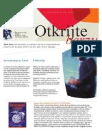 14560218-Investiranje-Na-Berzi-Otkrijte-Berzu.pdf