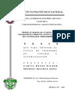 3.- PUESTAENMARCHA.pdf