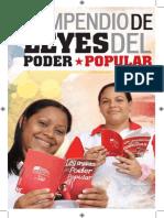 compendio-de-leyes-del-poder-popular.docx