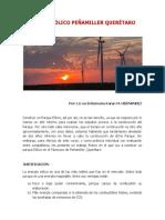PARQUE EÓLIOCO PEÑAMILLER QUERÉTARO.pdf