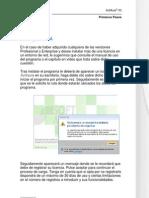 SoftXManual