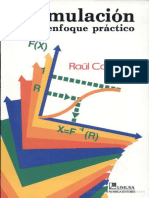 libro simulacion.pdf