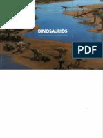 Catalogo Dinosaurios.pdf