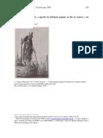 10-MauricioAbreu.pdf