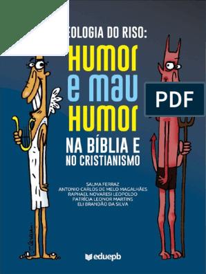 CAIXEIRO RISO O DVD BAIXAR DO