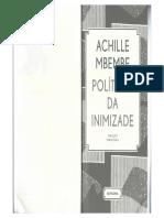 Políticas da Inimizade_cap 2 e 3.pdf
