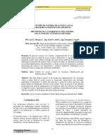 PROTOTIPO DE CONTROL DE ACCESO A AULAS.pdf