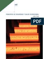 safety and health spanish - salud ocupacional.pdf