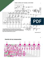 eq5bandas.pdf