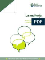 Auditoria Social