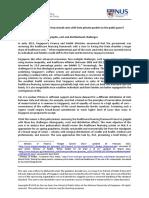 Healthcare Financing 210314dlag