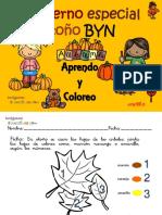-cuadernillo-atención-4.pdf