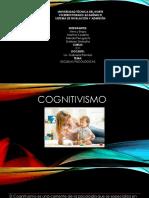 COGNITIVISMO EXPOSICION.pptx