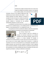 investigacion de fisica.docx