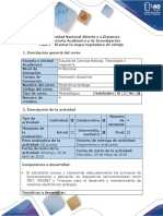 Guía de actividades y rúbrica de evaluación - Fase 2 - Diseñar la etapa reguladora de voltaje.docx