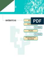 matematicas ejercicios.pdf