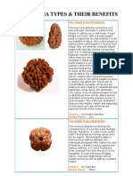rudraksha-benefits-and-uses.pdf