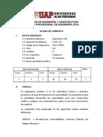 caminos 2 vii.pdf