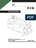 109_6000_Series_Eaton_Char_Lynn_Parts_005_006.36180102