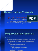 bloqueoauriculoventricular-090418103611-phpapp01.pdf