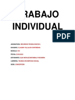 M2- TI- EVALUACION (TRABAJO INDIVIDUAL ).docx