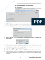 PracticasAdobeAnimate.pdf