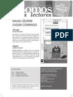 ctl lectura.pdf